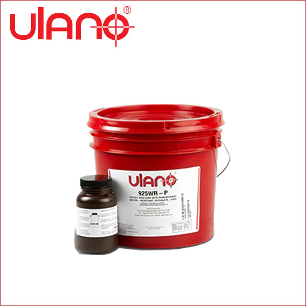 Ulano 925-WR.