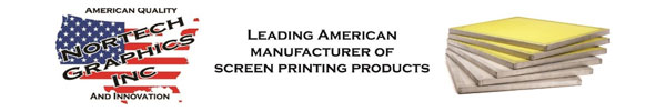 Nortech Graphics - American Quality And Innovation