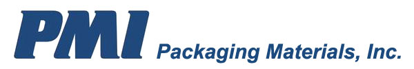 PMI - Packaging Materials, Inc.