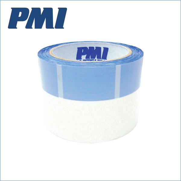PMI 451 Split Tape.