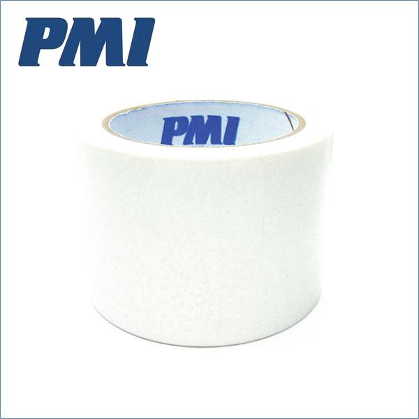 PMI 451FA Full Adhesive Tape.