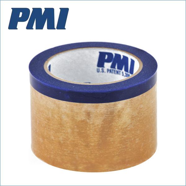 PMI 260 Quick Rip Tape.