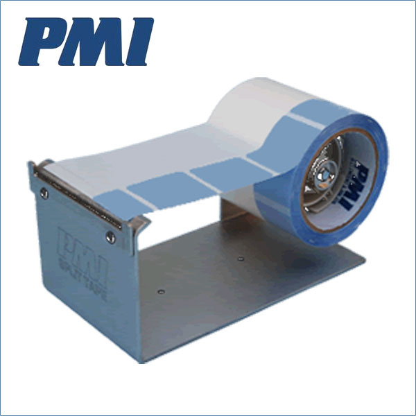 PMI Deluxe Dispenser.