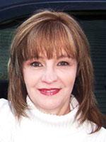 Terri Saunders, President - CEO